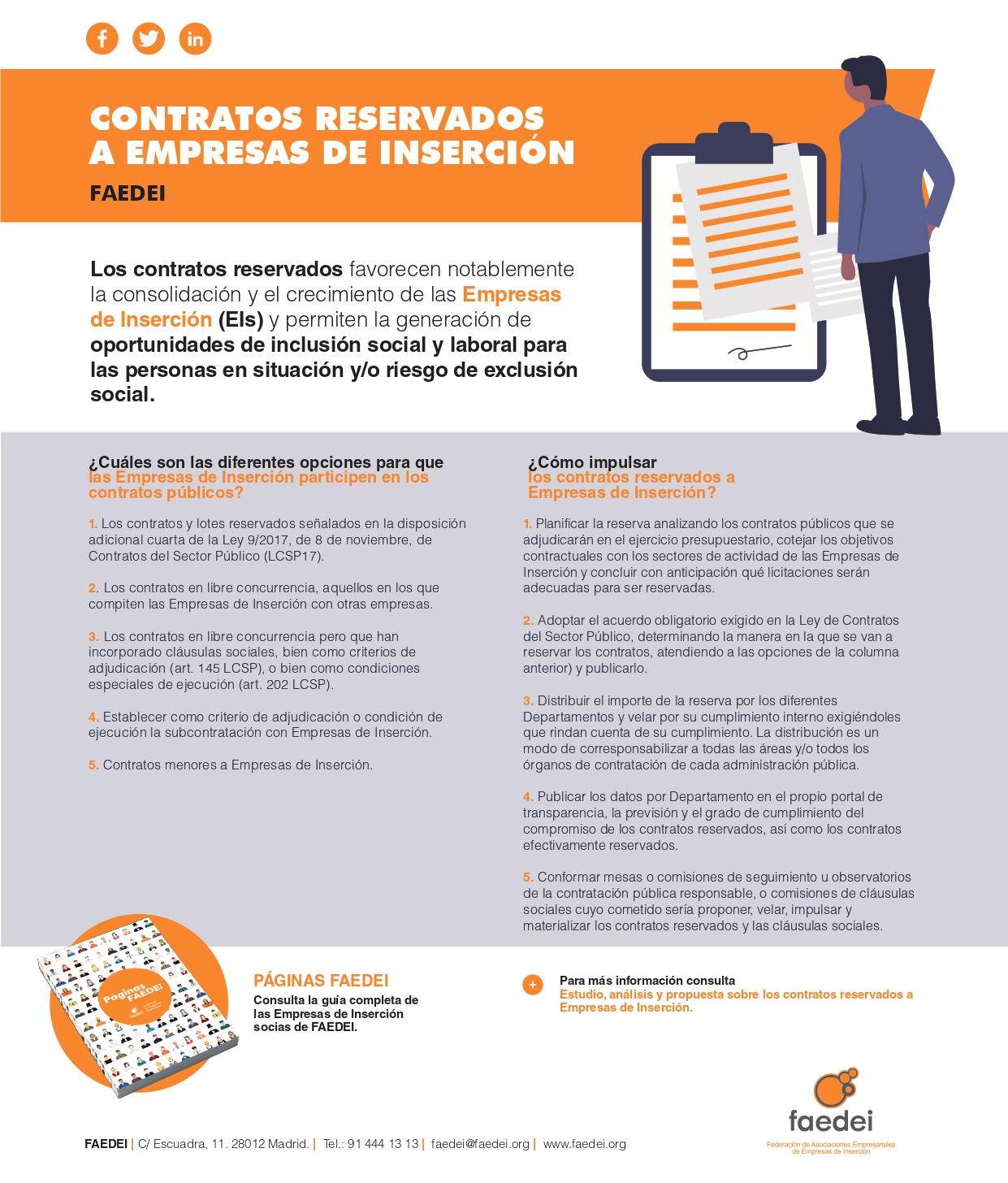 Infografía Contratación Pública FAEDEI_page-0001